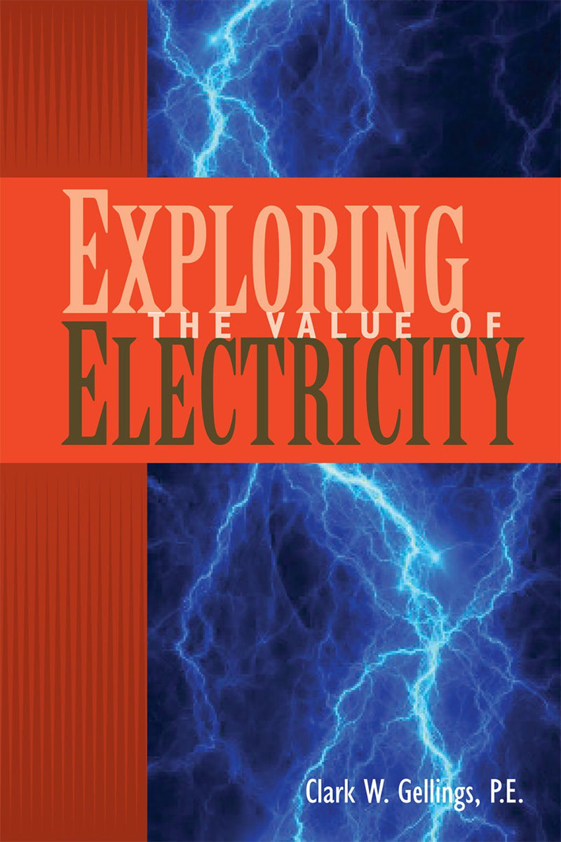 Exploring The Value Of Electricity - AEE Programs
