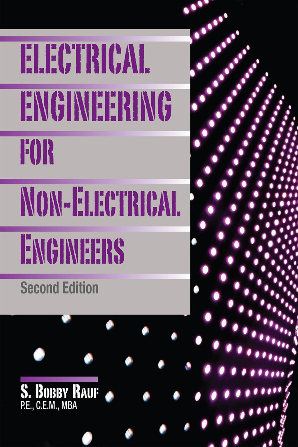 Electrical Engineering For Non-Electrical Engineers, 2nd Edition - AEE Programs
