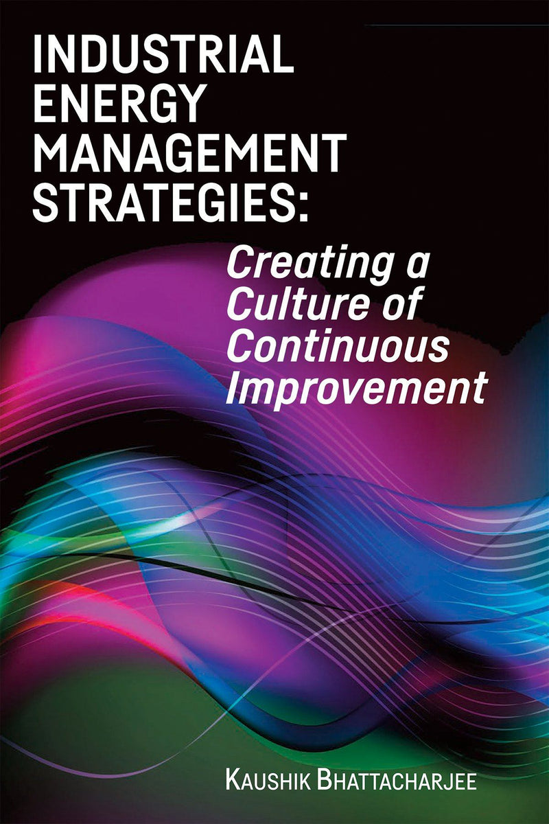 Industrial Energy Management Strategies: Creating a Culture of Continuous Improvement - AEE Programs