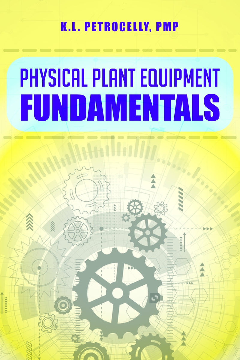 Physical Plant Equipment Fundamentals - AEE Programs
