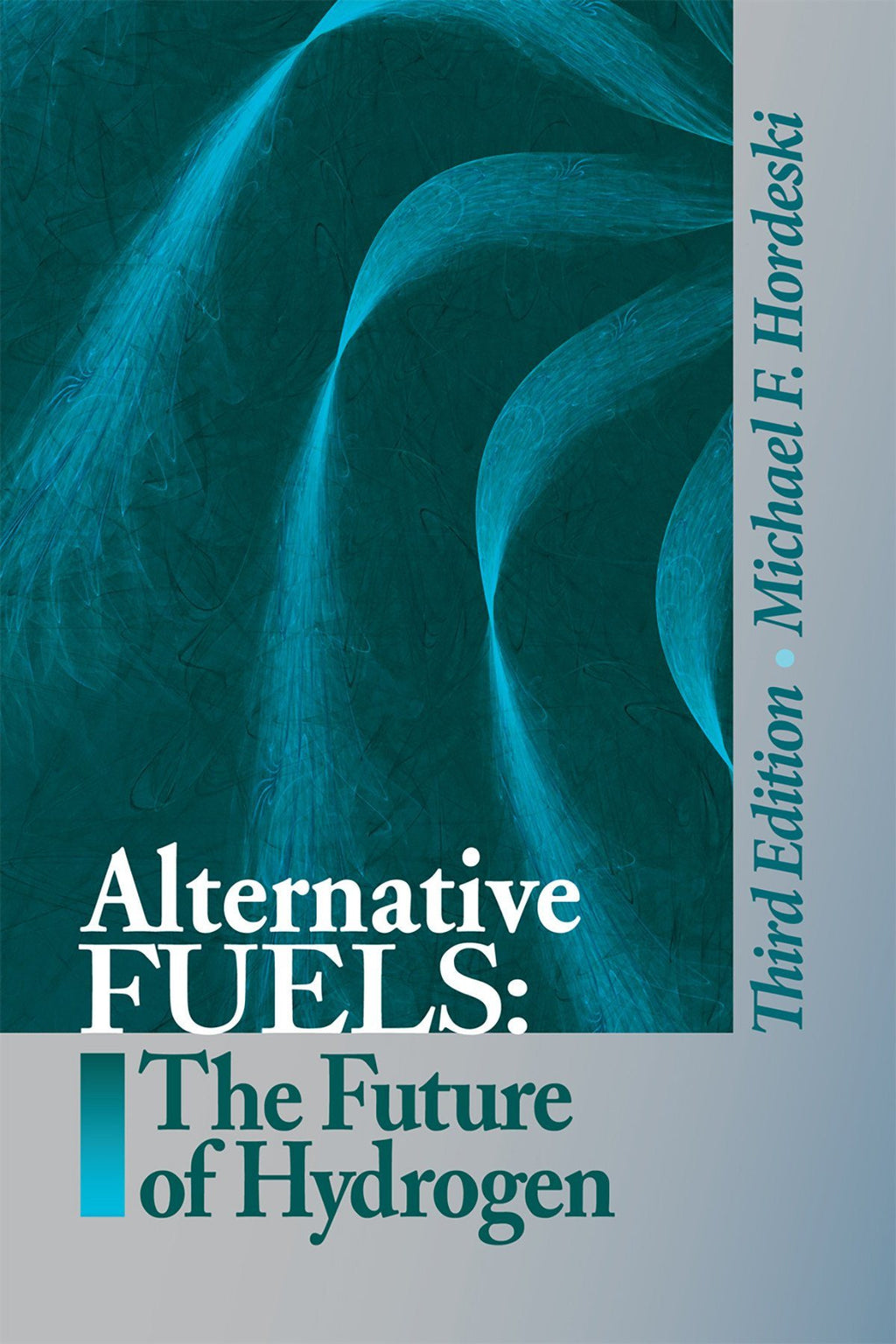 Alternative Fuels: The Future Of Hydrogen, 3rd Edition - AEE Programs