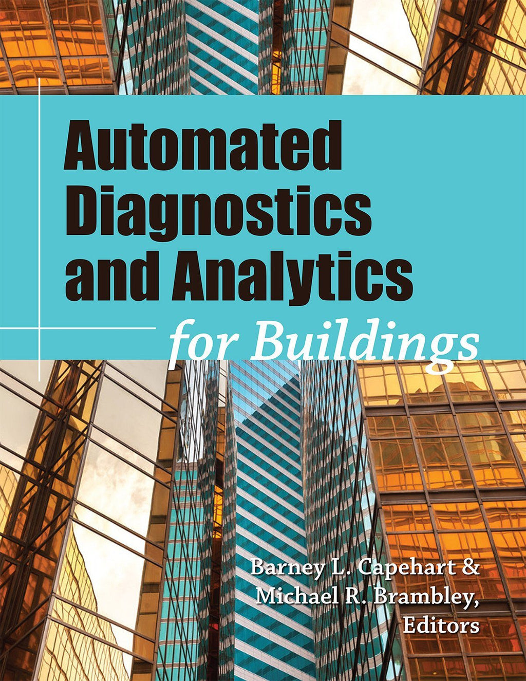Automated Diagnostics And Analytics For Buildings - AEE Programs