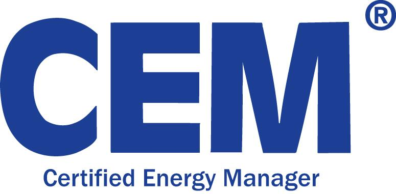 Fast Track CEM Preparatory Course for Energy Managers - AEE Programs