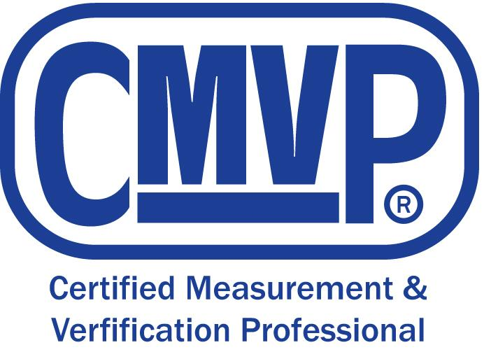 CMVP Certification Online Training Course for Measurement & Verification Professionals - AEE Programs