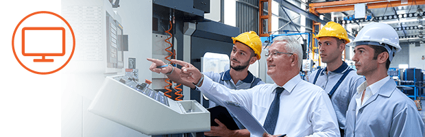 Energy Assessments for Manufacturing Plants - AEE Programs