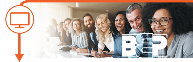 Fast Track BEP Certification Training Course for Business Energy Professionals - AEE Programs