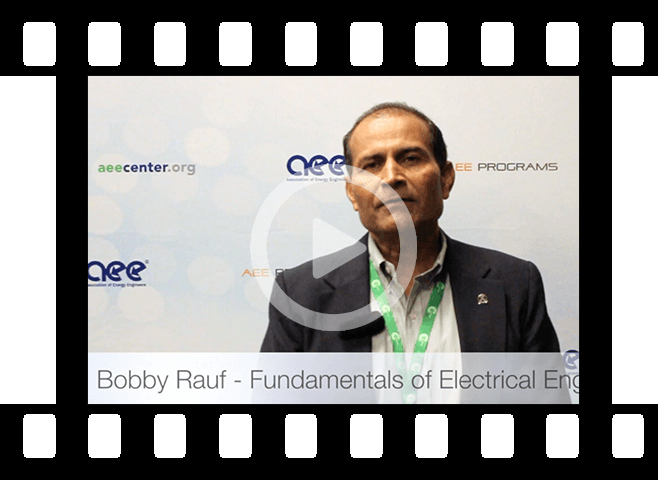Electrical Engineering Fundamentals for Non-Electrical Engineers - AEE Programs
