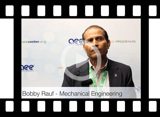 Mechanical Engineering Fundamentals for Non-Mechanical Engineers - AEE Programs