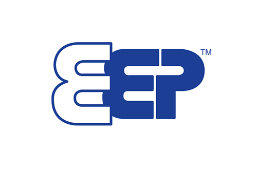 Fundamentals Of Energy Efficiency: A Training Program For Practitioners™ - AEE Programs