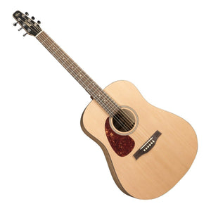 Seagull S6 Cedar Original Series Left Handed Guitar