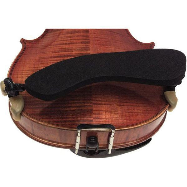 Wolf Secondo Violin Shoulder Rest - Various Sizes