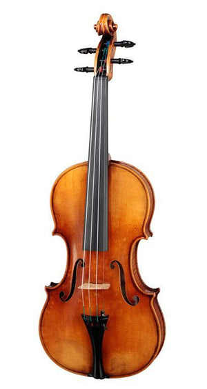 "Karl Höfner ""Guarneri"" 225 Violin"