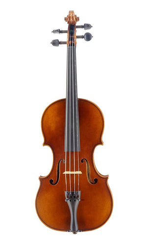La Lutherie D'Art Model S Violin