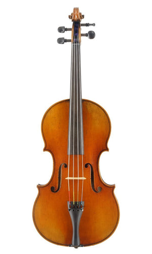 Amati Pierre Marcel Viola 16 inch, front