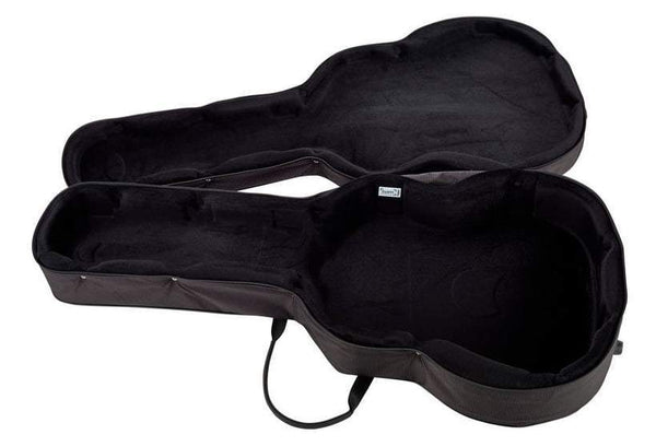 Bam 8003H Flight Cover Dreadnought