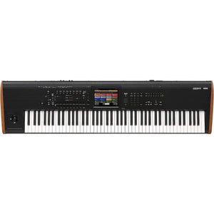 Korg Kronos 2 88-key Keyboard