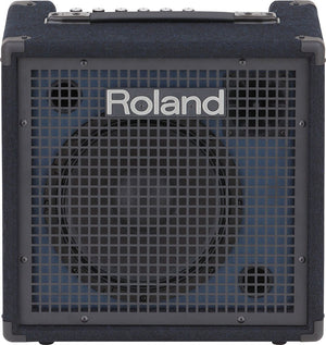 Roland KC80 Keyboard Amplifier