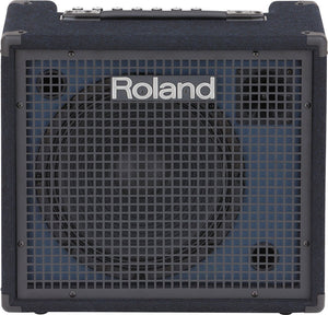 Roland KC-200 3-Ch Mixing Keyboard Amplifier
