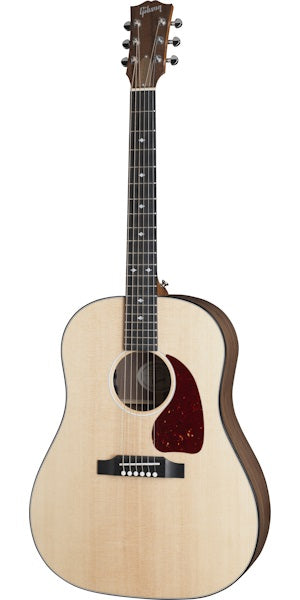 Gibson G-45 Standard Acoustic Guitar - Antique Natural