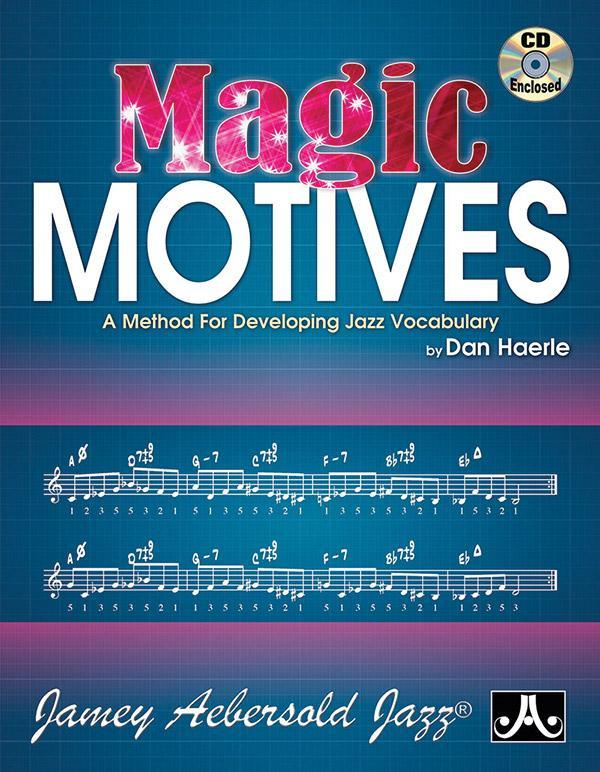 Magic Motives