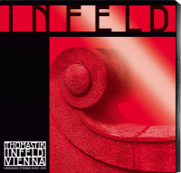 Thomastik Infeld Infeld Red Violin Strings