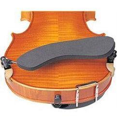 Wolf Violin Shoulder Rest Secondo