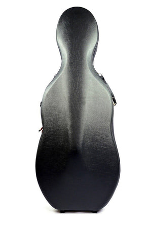 Bam Flight Cover for Cello Case