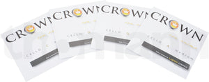 Crown Cello Strings