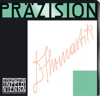Thomastik Infeld Präzision Violin Strings