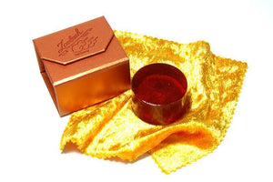 Laubach Gold Cello Rosin