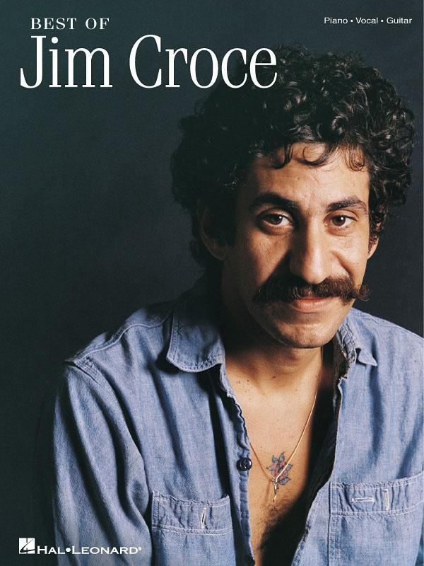 Best of Jim Croce
