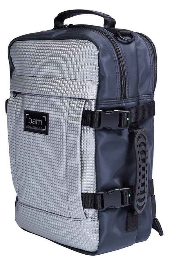 Bam A+ Backpack for Hightech Case
