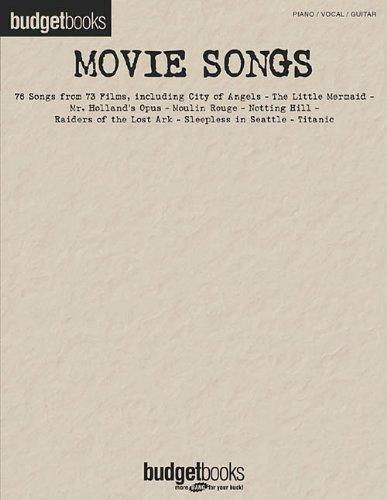 Movie Songs - 76 Songs from 73 Films