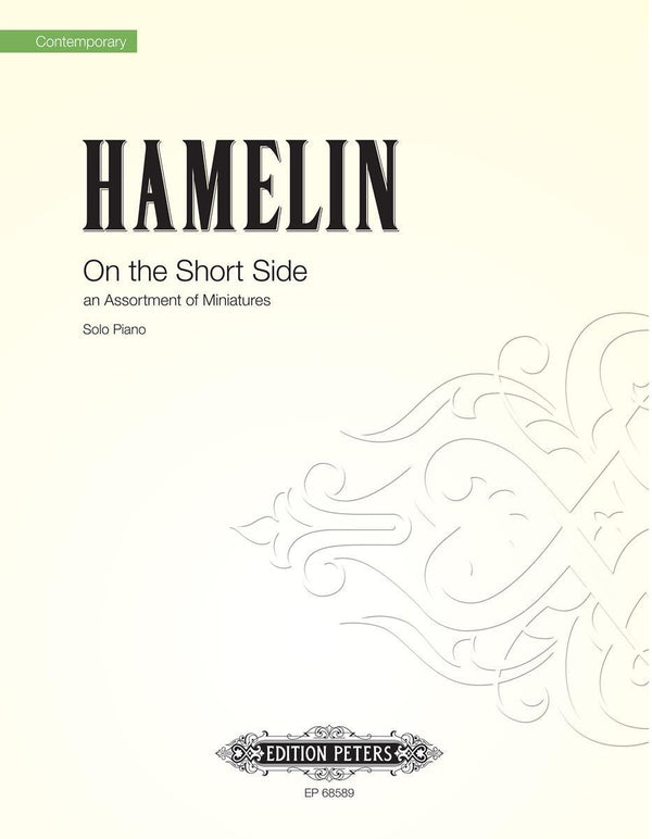 Hamelin: On the Short Side