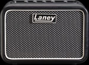 Laney Mini Super G Amp