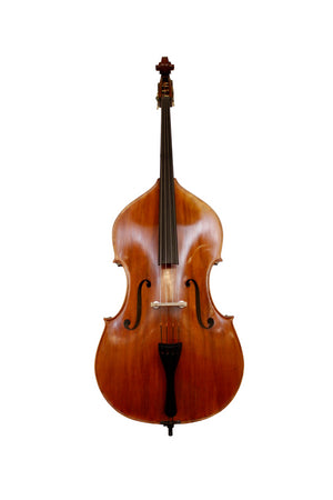 Calin Wultur Panormo Elite #6 Double Bass