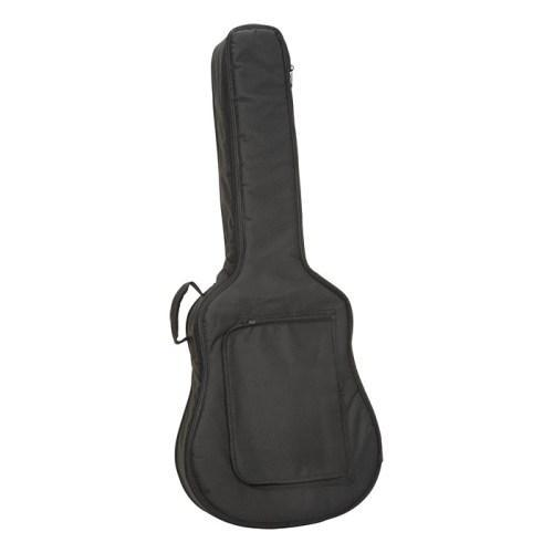 Levy's EM20P Acoustic Guitar Bag