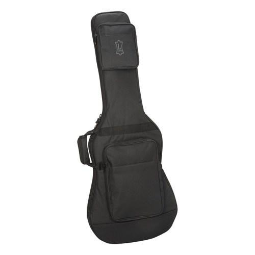 Levy`s EM7S Electric Guitar Bag