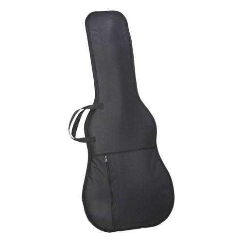 Levy`s EM7  Electric Guitar Bag