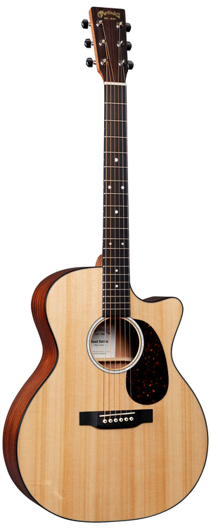 Martin GPC-11E Road Series Guitar
