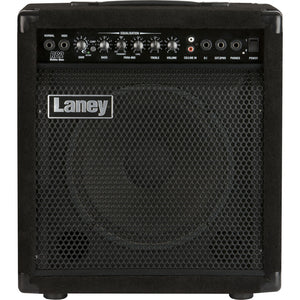 Laney RB2 Richter Bass Combo 30W