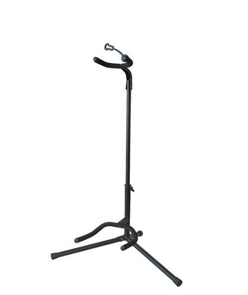 Profile GS100B Black Guitar Stand