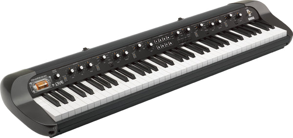 Korg SV-1 73 Key Stage Synthesizer