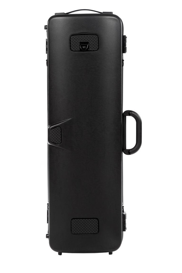 Bam Hightech Oblong Connection Violin Case Without Pocket