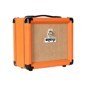 "Orange Crush 12 - 12-watt 1x6"" Combo Amp"