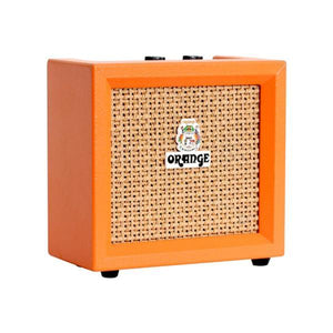 Orange Amplifiers Micro Crush CR3