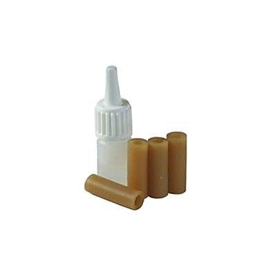 Wolf Rubber Tubes Replacement Kit