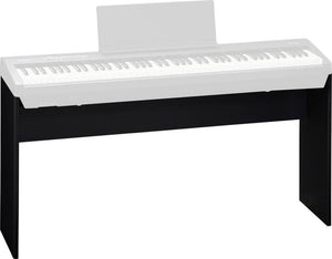 Roland KSC-70 Stand for FP-30 Digital Piano