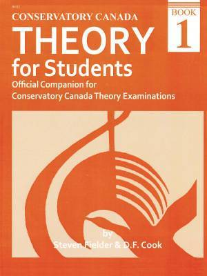 Theory One Conservatory Canada