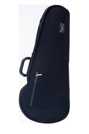 Bam Submarine Hoody for Hightech Contoured Viola Case